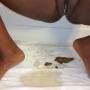 Playing with my shit.mp4_09