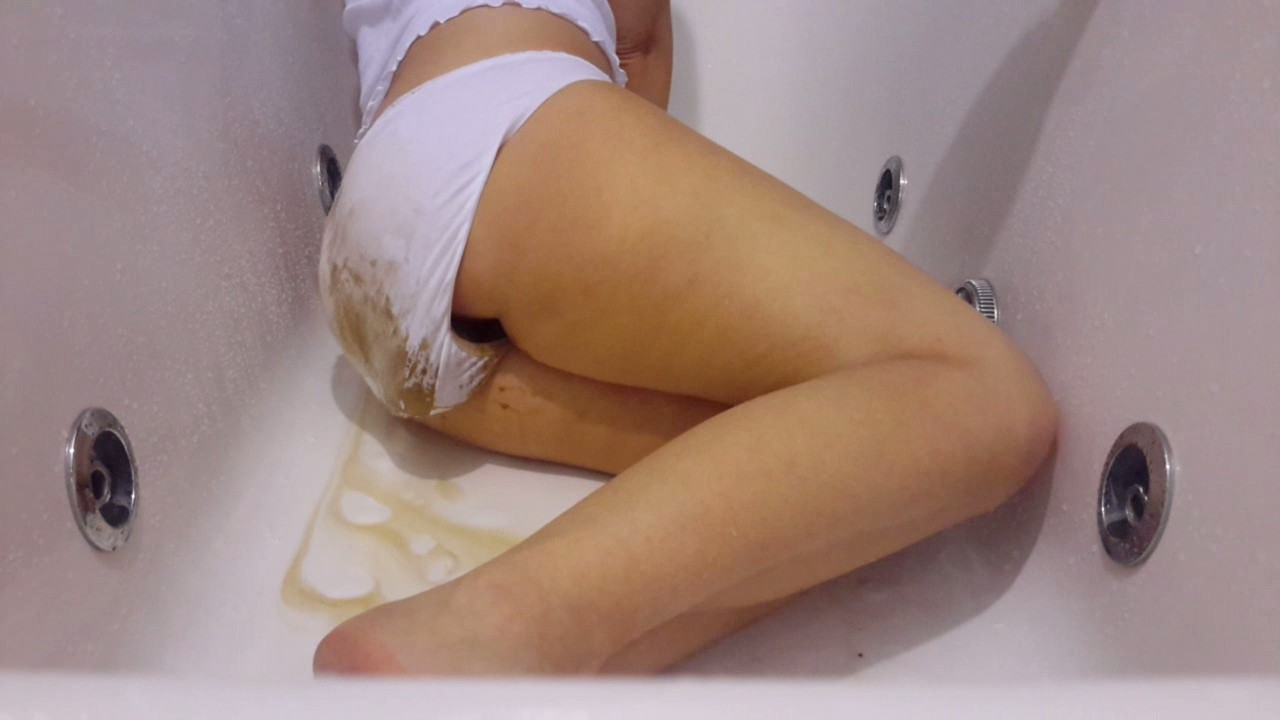 Pee Accident Desperate Free Sex Videos - Watch