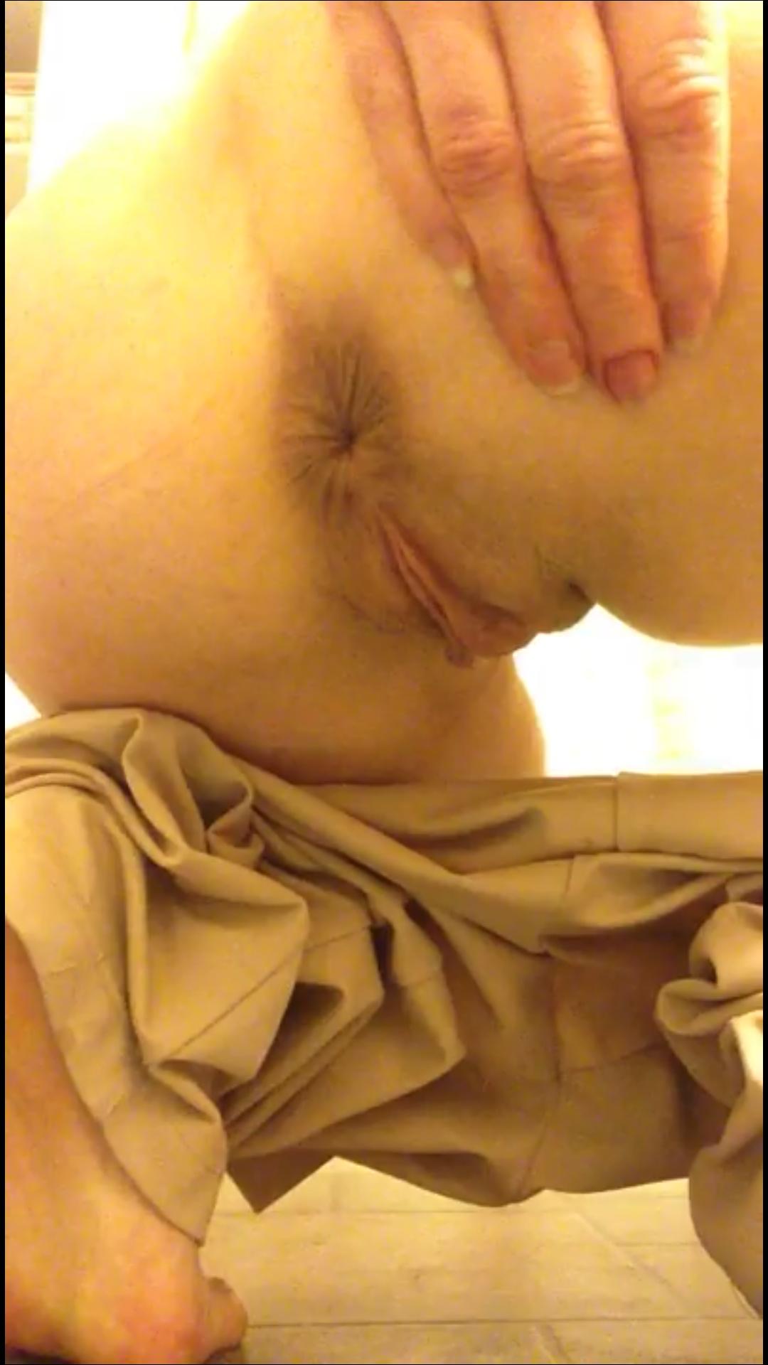 ms sancha porn picture