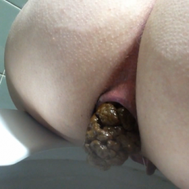 scat_preview