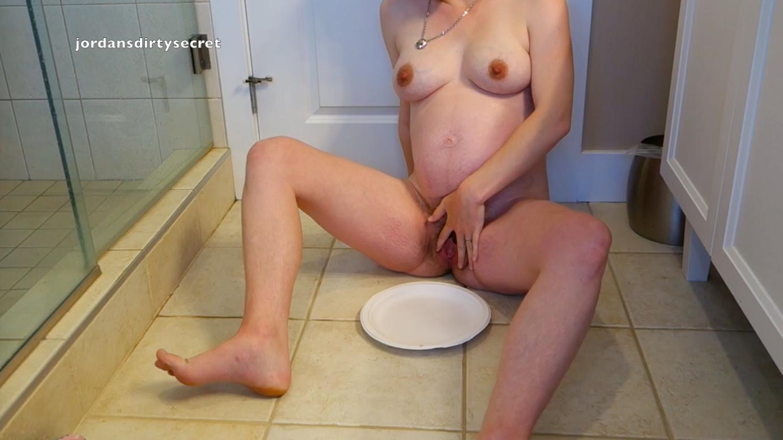 elizabeth harnois ass nude