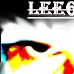 Profile photo of lee666lee