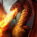 Profile photo of dragonfire4you