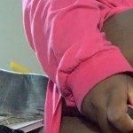 Profile picture of pinkthegemini