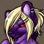 Profile photo of MysteryHyena
